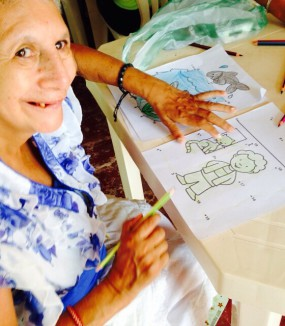 Attencion social integral adultos mayores